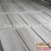 嘉岩石材红外线工厂 自有矿区 大量供应 A级灰木纹大理石薄板