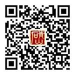 qrcode_for_gh_963ebdb1f256_258