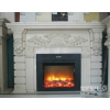 大连别墅壁炉,大连欧式壁炉,大连家庭壁炉,大连玉石壁炉