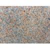 福建g562枫叶红石材厂家供应条板