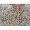 泉州g562枫叶红石材天然石材毛光板