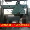 内蒙地区桥式圆盘锯石机 180型圆盘锯石机