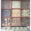 文化石模具多少钱一吨 文化石系列 人造石模具
