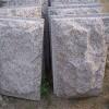 供应花岗岩蘑菇石,路沿石板材,异形花岗岩,板材加工