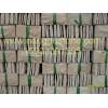 供应砂岩板材,粉砂岩,批发低价砂岩板材
