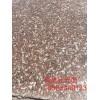 供应五莲红花岗岩,红色花岗岩,地面板材加工