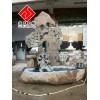 供应艺术流水喷泉雕刻,汉匠雕塑,花岗岩雕刻