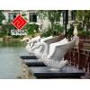 供应天鹅喷泉石雕,动物雕刻,汉匠雕塑