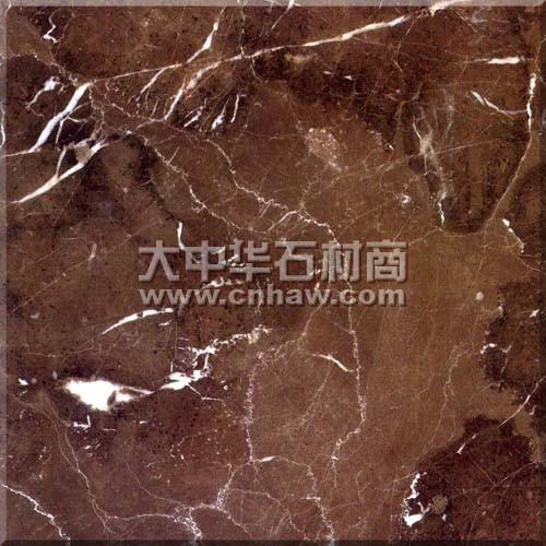 深啡网 大理石 石材图库 大中华石材商 石材网 买得方便,卖得容易
