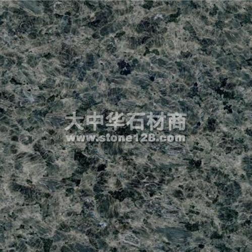 冰花蓝 花岗岩 石材图库 大中华石材商 石材网 买得方便,卖得容易